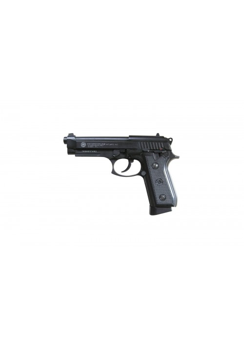 TAURUS PT99 SEMI & FULL AUTO FULL METAL BLOWBACK CO2
