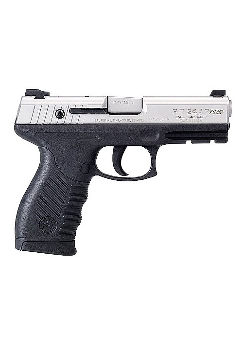 TAURUS PT247 TWO TON