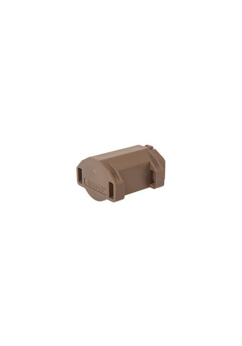 ARES EXTENSION BATTERIE HONNEY BADGER TAN