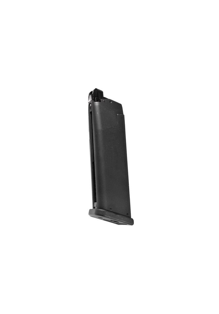 STARK ARMS CHARGEUR GAS S17 S18C