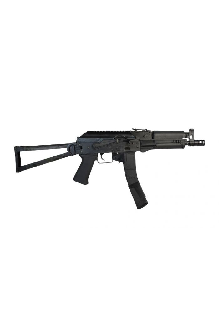 LCT PP 19-01