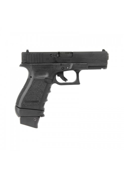 GLOCK G19 GEN3 CO2