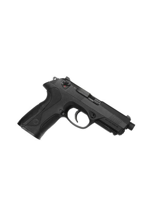 WE PX4 BULLDOG NOIR