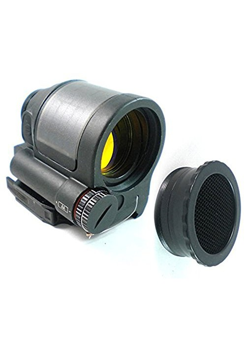 THETA OPTICS VISEUR SRS