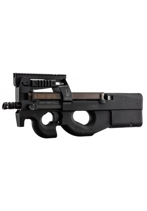 KING ARMS P90 MOSFET