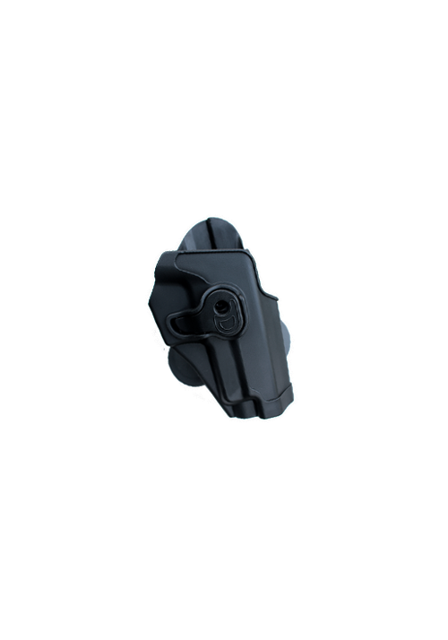 SWISS ARMS HOLSTER RIGID POUR SIG