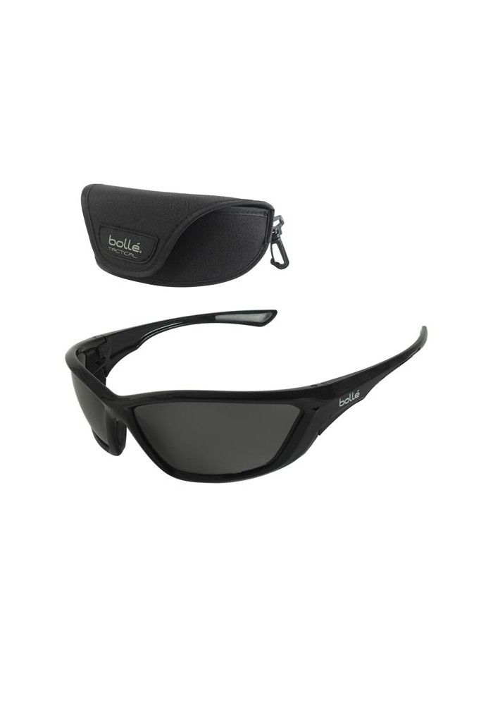 BOLLE LUNETTE SWAT POLARIZED