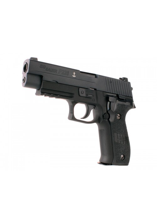 WE P226 MK25 NAVY SEAL