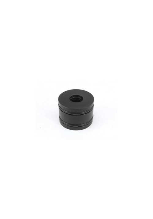 Barrel Spacer Airsoft Pro
