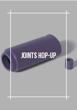Joints Hop-up