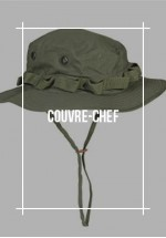 Couvre-Chef