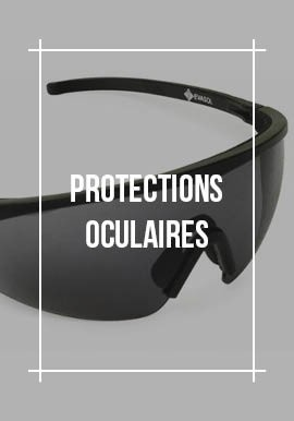 Protections Oculaires