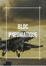 Bloc Pneumatique